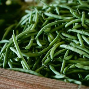 Standard Beans