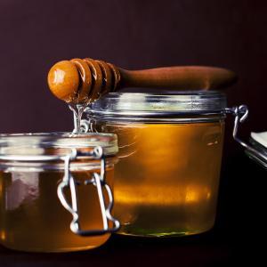 Standard Honey